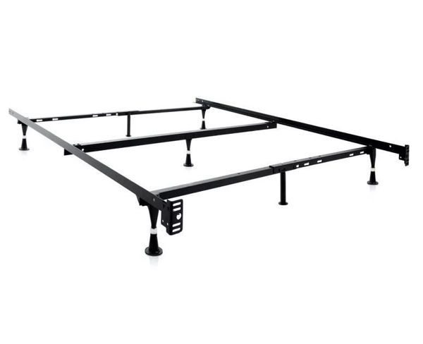 Picture of MA5033BF T/F/Q METAL FRAME