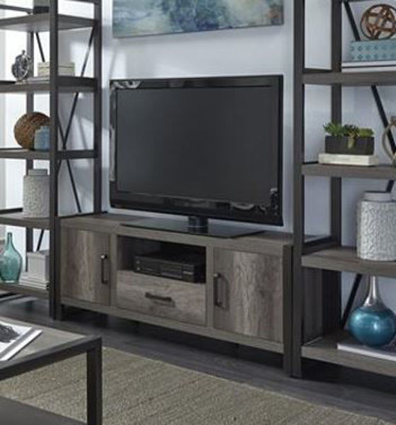 Picture of Tanner's Creek 686-Tv63 Tv Stand