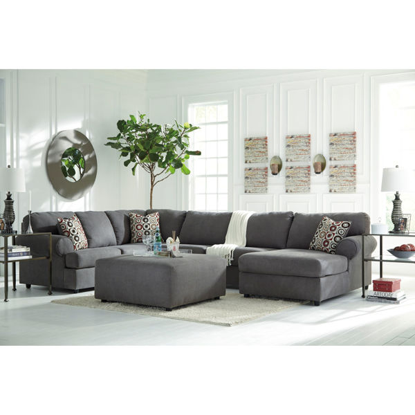 Picture of Jayceon 3-Piece Sectional