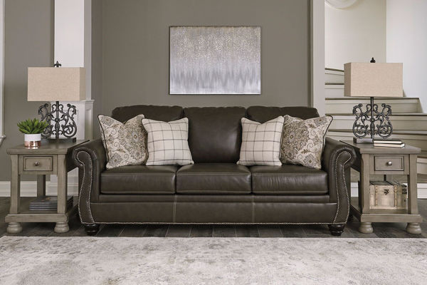 Picture of Lawthorn Sofa