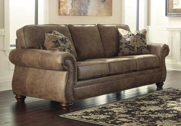 Picture of Larkinhurst Sofa