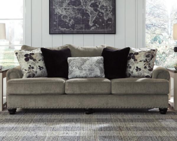 Picture of Sembler Sofa