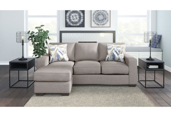 Picture of Greaves Mini Sectional
