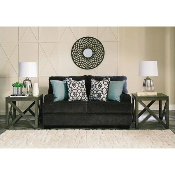 Picture of Charenton Loveseat