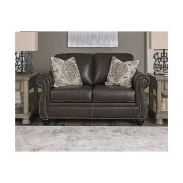 Picture of Lawthorn Loveseat