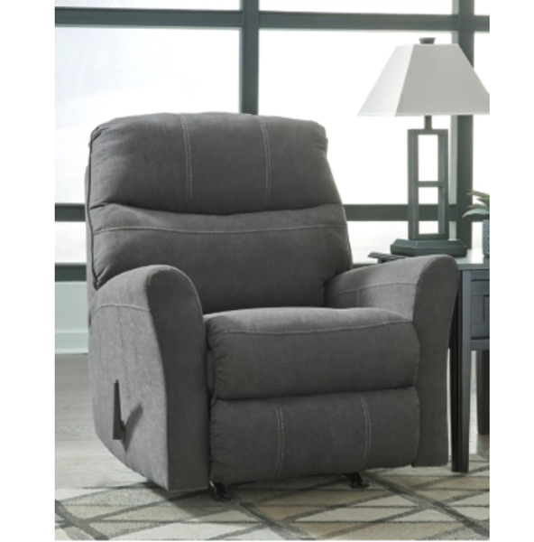 Picture of Maier Recliner